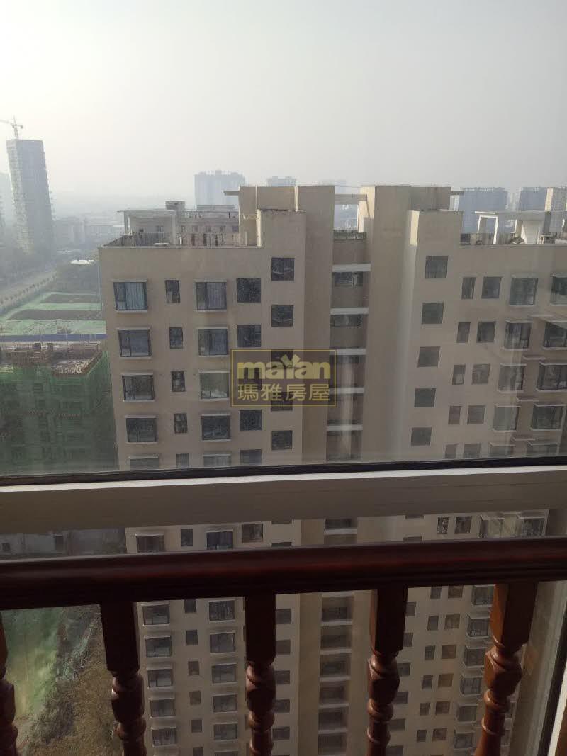 府后西街华悦尚城